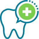 Dentistas com Experiência